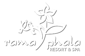 Rama Phala Resort & Spa is ideally located in the heart of the unique cultural and artistic Balinese village of Ubud | Bali. Book on line with us at Rama Phala Resort & Spa